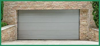 Quality Garage Door Service Bloomington, MN 612-404-0648